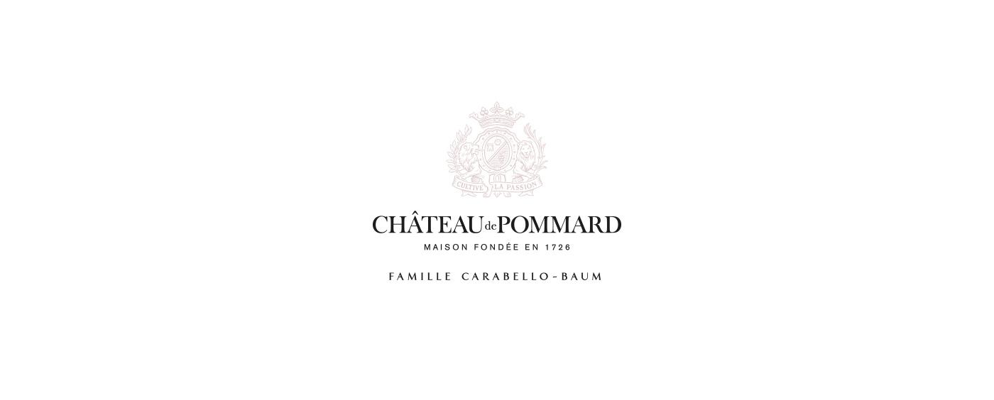 Château de Pommard