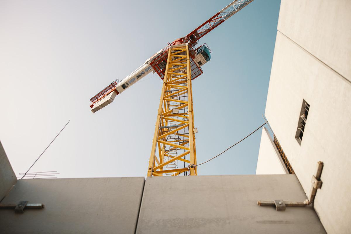 Photos pour SNEP : batiment, construction