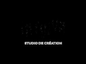 logo-intuive_grunge